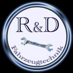R&D Fahrzeugtechnik